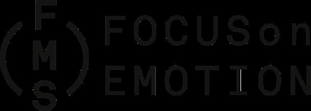 focus-on-emotion